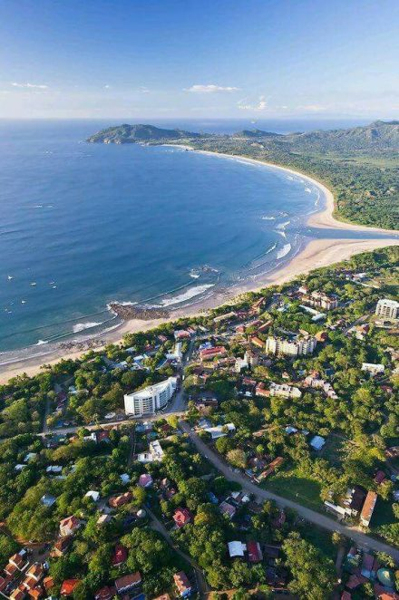 All Inclusive Costa Rica Vacation Packages