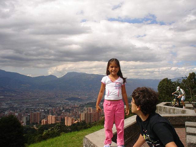 Medellin-with-Sarita